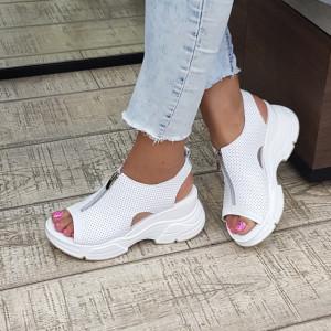 Sandale dama SV691