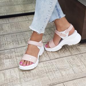Sandale dama SV697