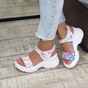 Sandale dama SV704