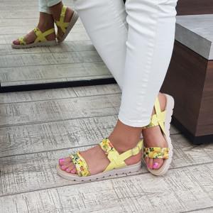 Sandale dama SV713