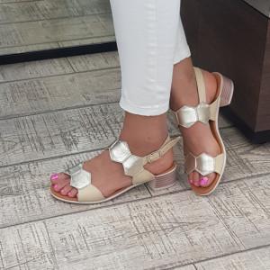 Sandale dama SV717