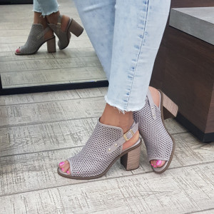 Sandale dama SV721
