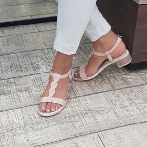 Sandale dama SV756
