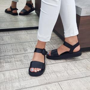 Sandale dama SV760