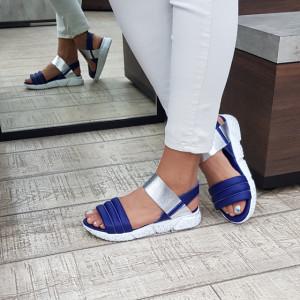 Sandale dama SV766