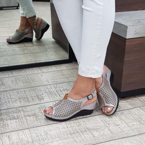 Sandale dama SV770