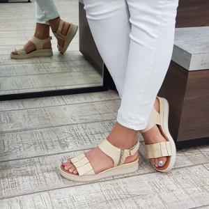 Sandale dama SV774