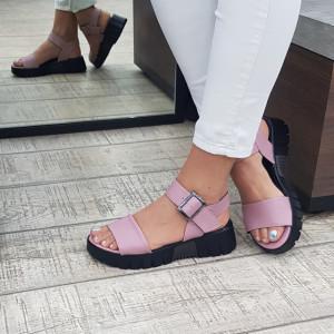 Sandale dama SV777