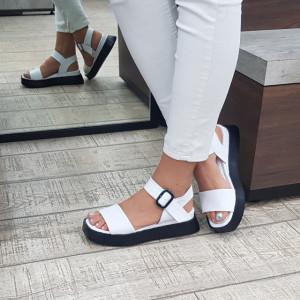 Sandale dama SV779
