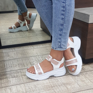 Sandale dama SV783
