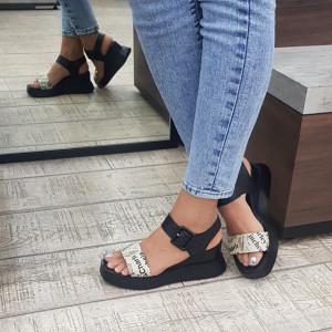 Sandale dama SV785