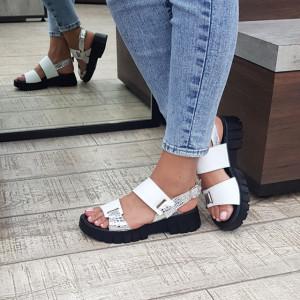 Sandale dama SV803
