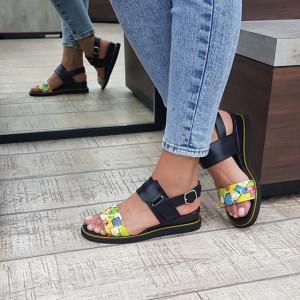 Sandale dama SV807