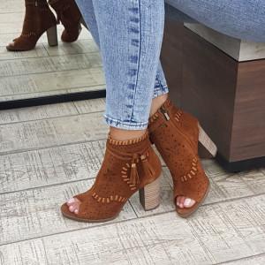 Sandale dama SV809