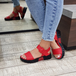 Sandale dama SV813