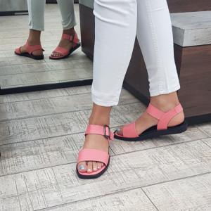 Sandale dama SV828