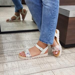 Sandale dama SV854