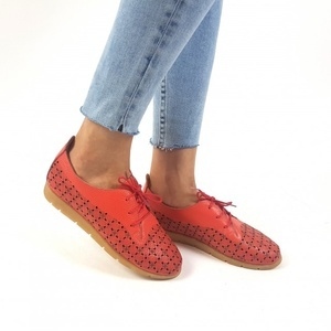 Pantofi dama PV222