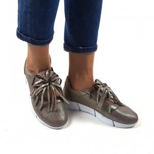Pantofi vara PV369