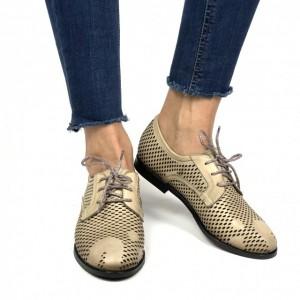 Pantofi dama PV457
