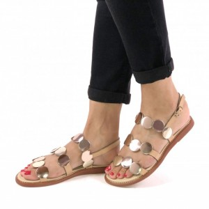 Sandale dama SV467