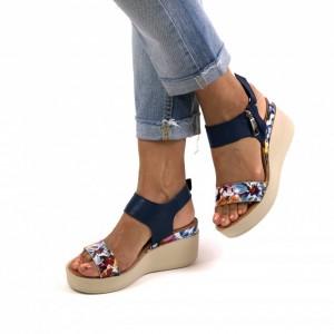Sandale dama SP368