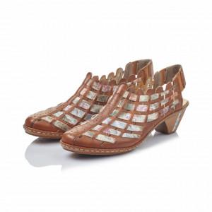 Sandale dama 46778-24