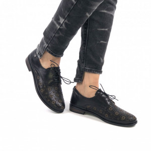 Pantofi dama PC841
