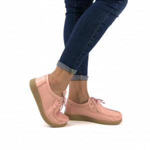 Pantofi dama PC854