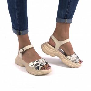 Sandale dama SF2020