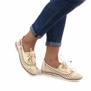 Pantofi dama PC924
