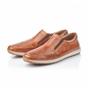 Pantofi barbati 08868-24