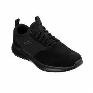 Pantofi barbati 52587 BBK
