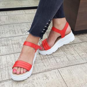 Sandale dama SP403