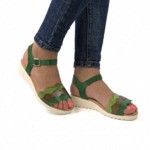 Sandale dama SV562