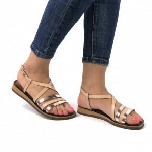 Sandale dama SV569