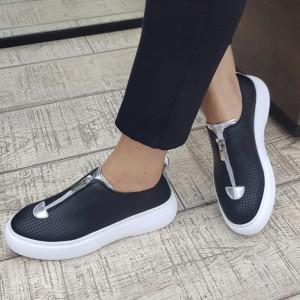 Pantofi dama PC929