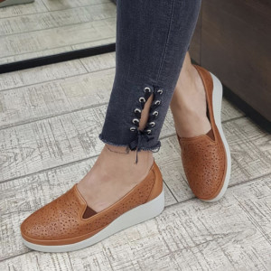 Pantofi dama PC2026