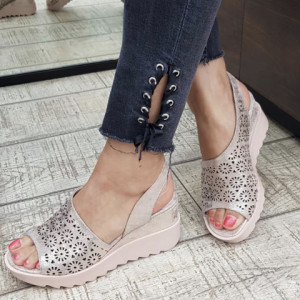 Sandale dama SP419