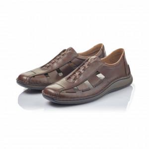 Pantofi barbati 05258-25