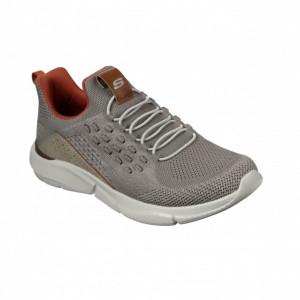 Pantofi barbati 210028 TPE