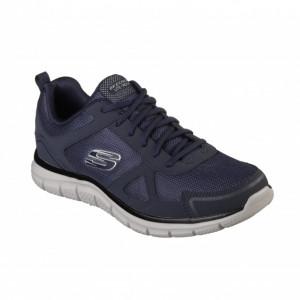 Pantofi barbati 52631 NVY