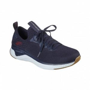Pantofi barbati 52757 NVRD