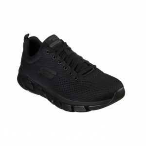 Pantofi barbati 52857 BBK