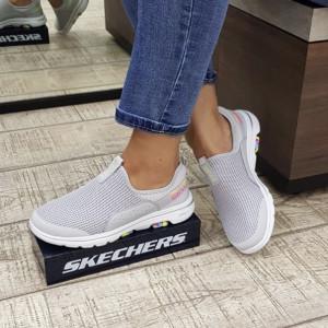 Pantofi dama 124034 GYMT