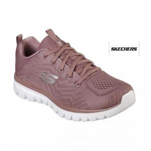 Pantofi dama 12615 MVE