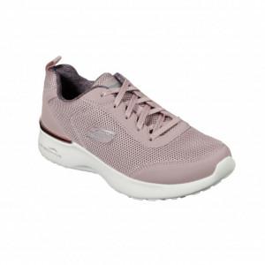 Pantofi dama 12947 MVE