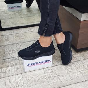 Pantofi dama 12980 BBK