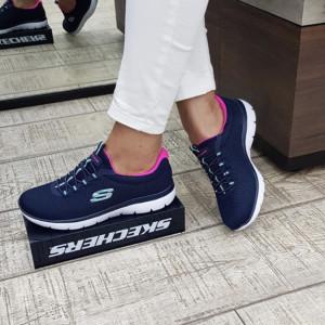 Pantofi dama 12980 NVHP