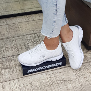 Pantofi dama 12980 WSL
